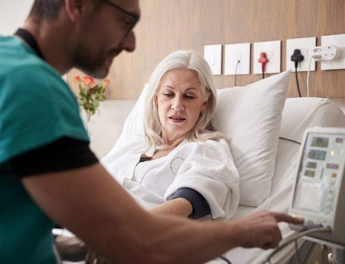 Entenda o que é a medicina perioperatória e sua importância