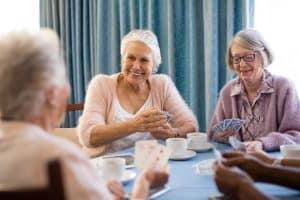 atividades-para-idosos-como-e-por-que-estimular-a-pratica