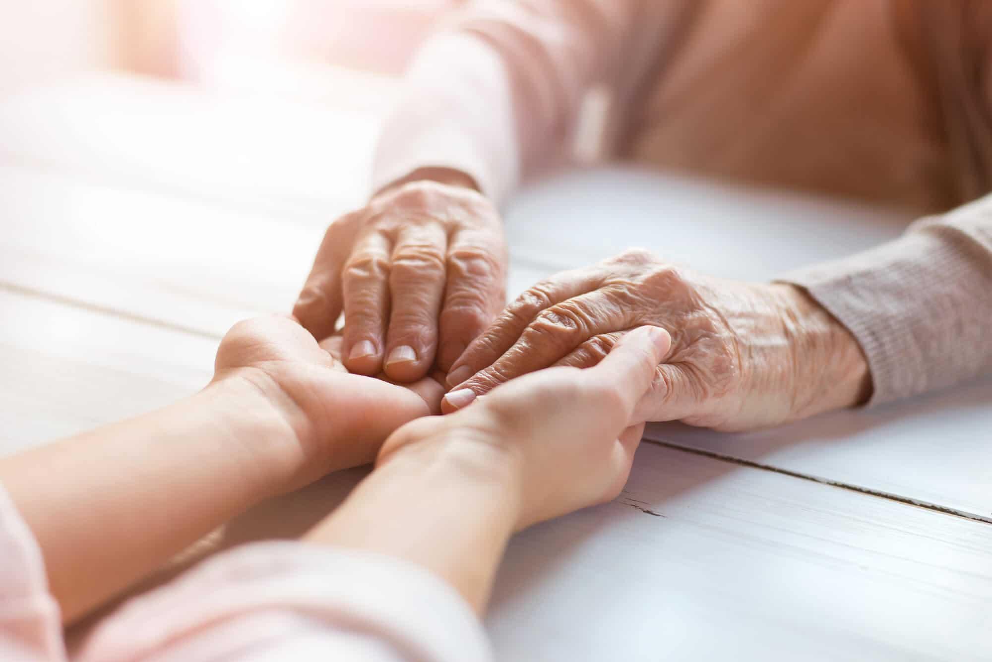 O que é artrite