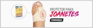 Joanete