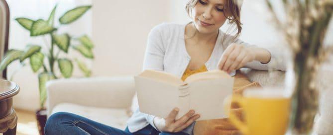 conheca 5 livros sobre parkinson que os cuidadores precisam ler