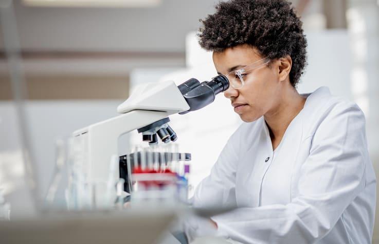 Saiba como fazer uma especialização em hematologia