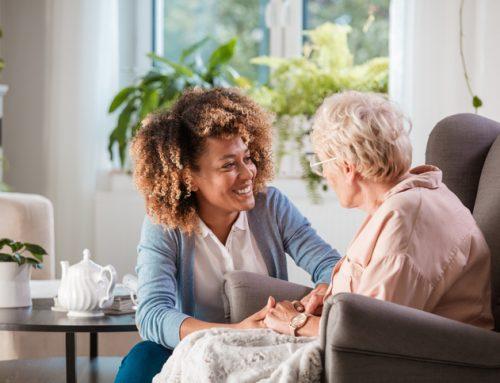 Conheça os tipos de cuidados paliativos e como se especializar nessa área