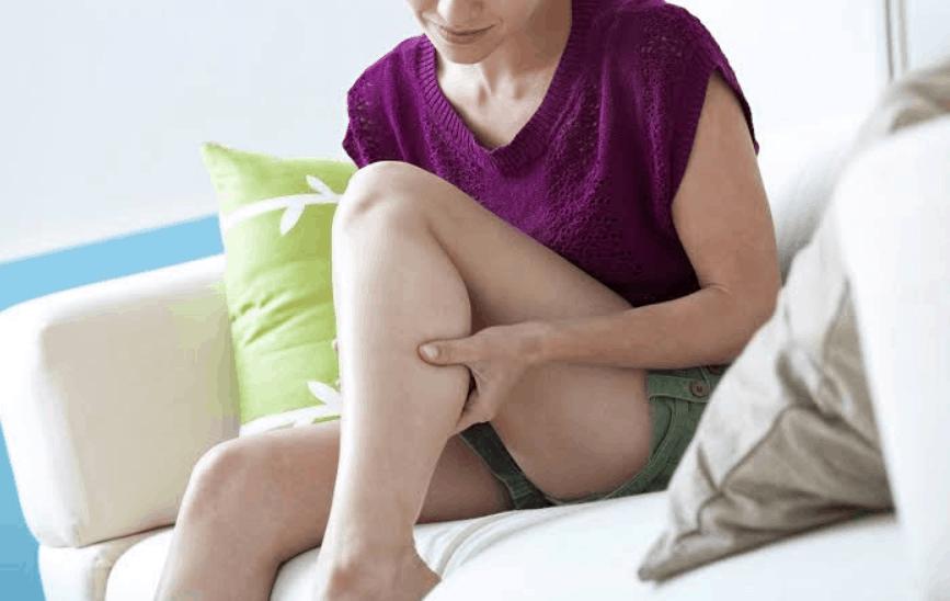 Sensação de cansaço na perna? Saiba o que isso significa! | /sensacao-de-cansaco-na-perna