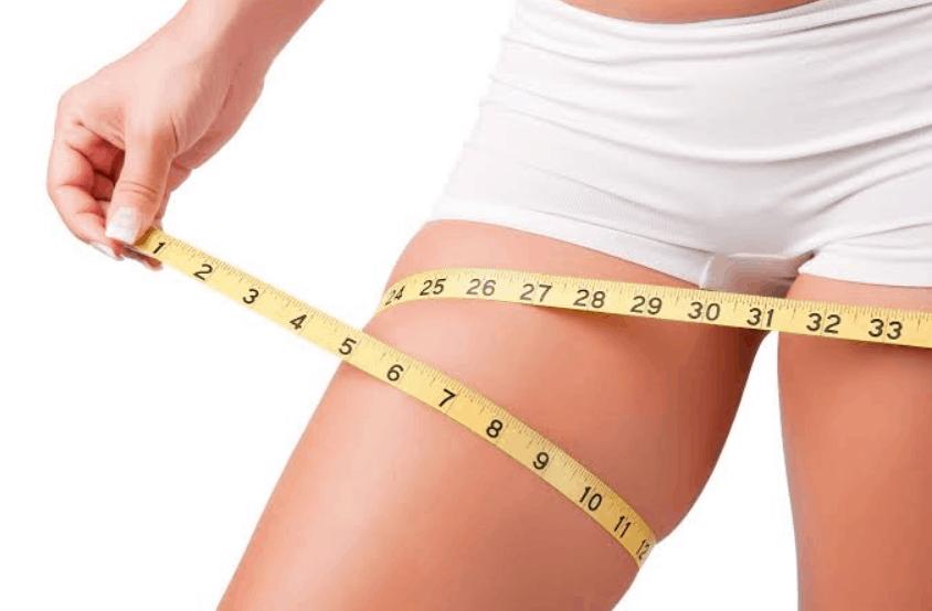Como medir a perna para meia de compressão? Veja o passo a passo