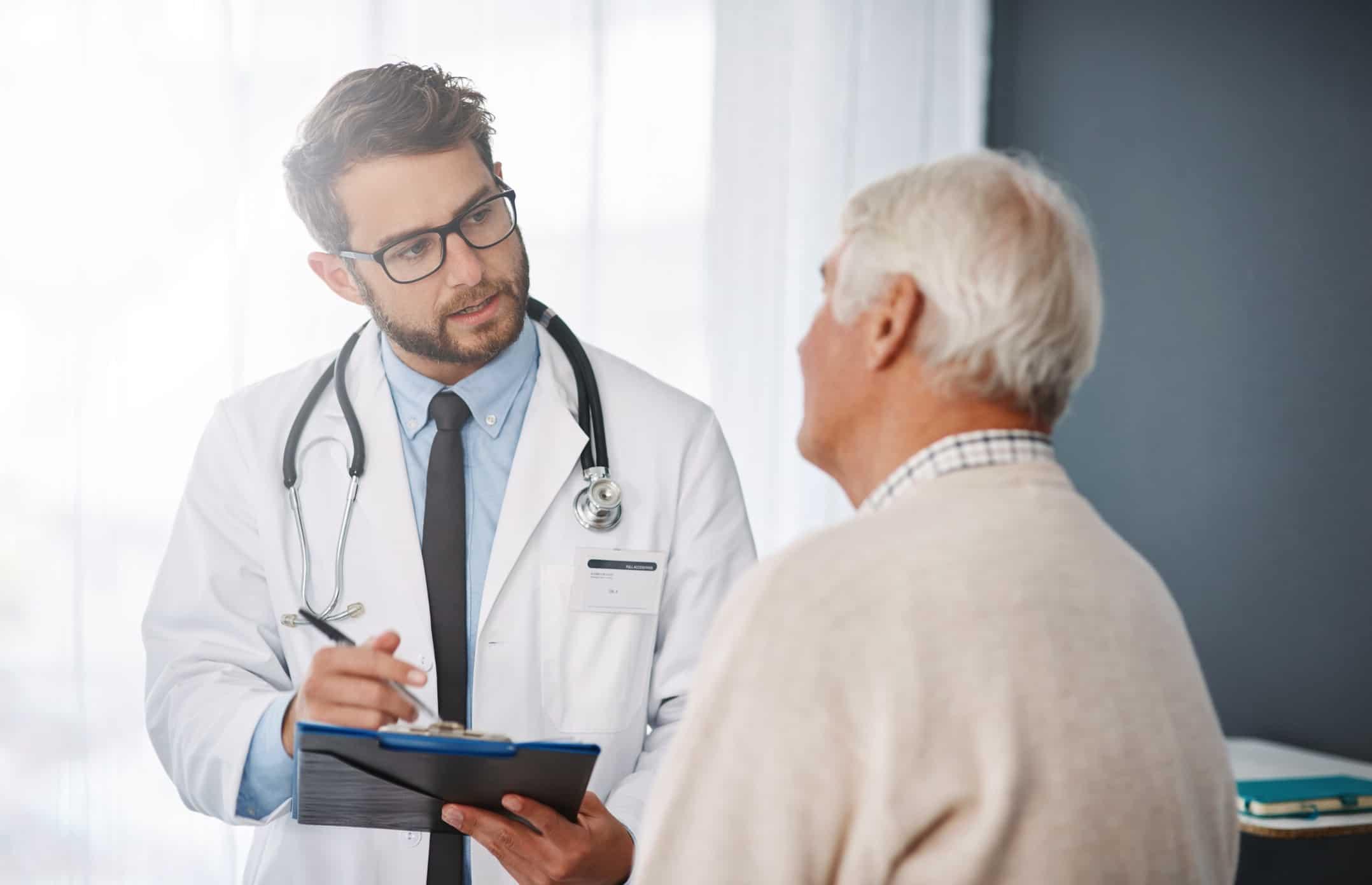 5 sintomas de problemas cardíacos que você não pode ignorar