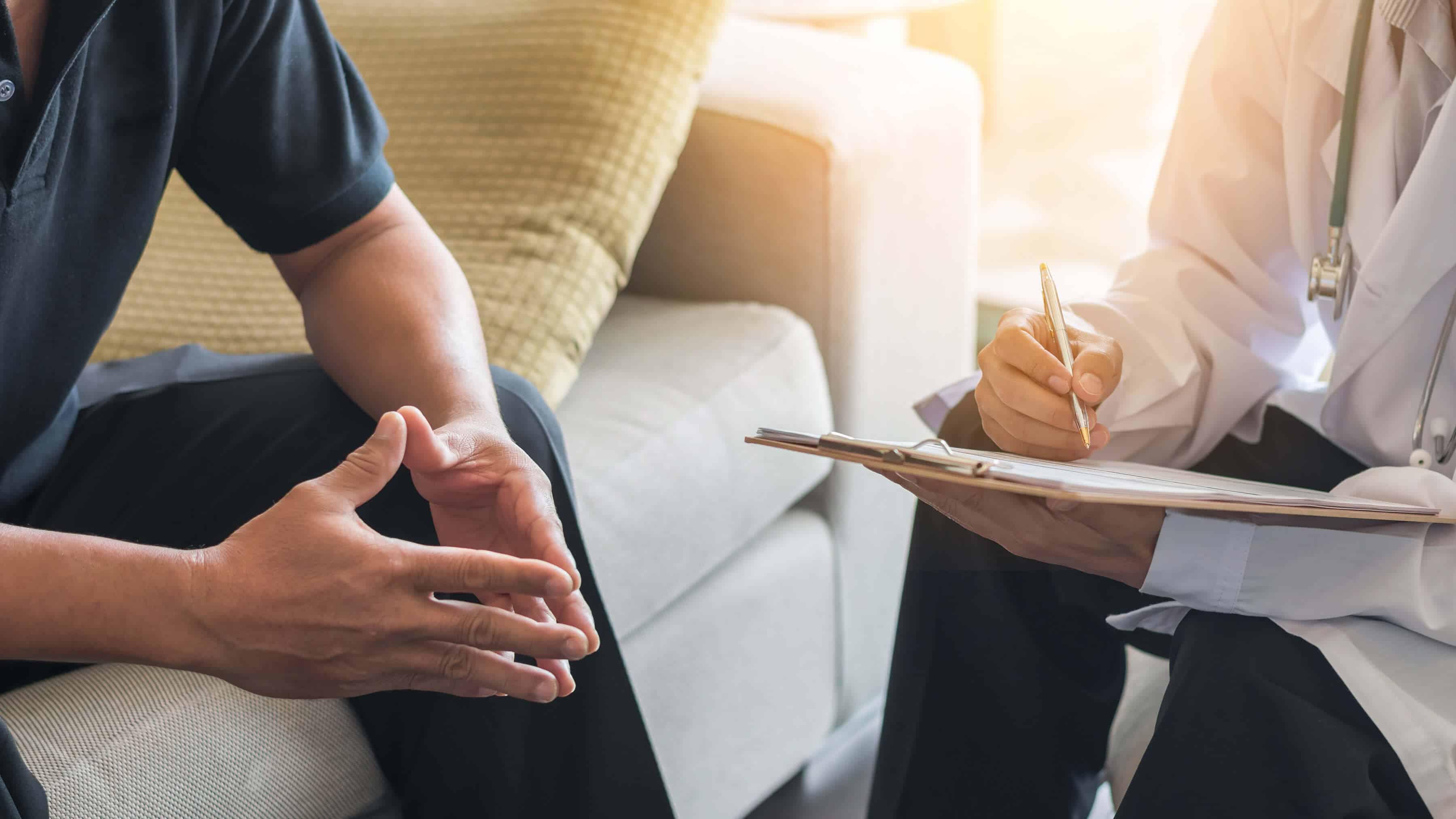 Especialização em Psiquiatria: quando fazer e quais os benefícios?