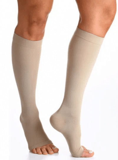 Veja como escolher sua meia de compressão - Blog da Maconequi