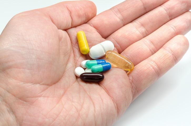 Saiba como a resistência a antibióticos influencia na receita de remédios