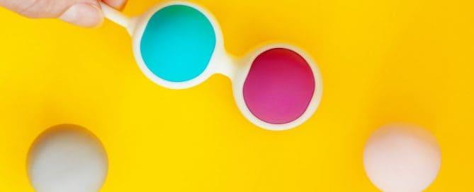 bolas de kegel | pompoarismo | bolinhas tailandesas | bolas de gueixa | assoalho pélvico | fisioterapia pélvica | você sabe como funciona a fisioterapia pélvica?