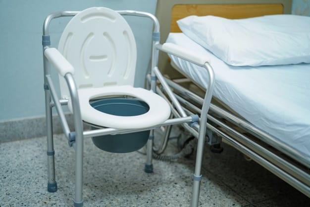 cadeira de banho | qual é a melhor cadeira de banho
