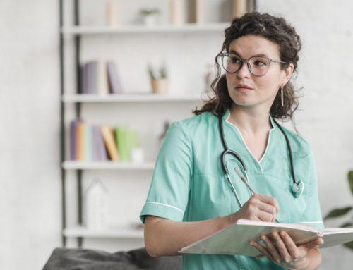Quais são as melhores especializações em Enfermagem?