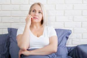 como saber se estou na menopausa | climaterio | o que é menopausa