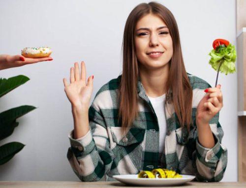 Como aumentar o colesterol bom?