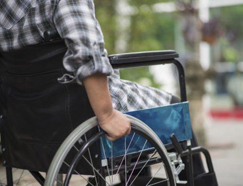 Cadeira de rodas: largura e outras medidas que você precisa saber