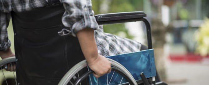 medidas da cadeira de rodas