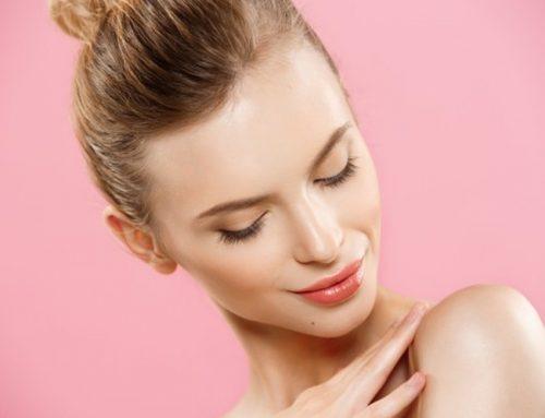 Principais cuidados com a pele: entenda o que realmente funciona