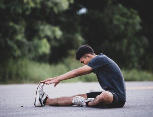 Quais são as diferenças entre exercícios aeróbicos e anaeróbicos?