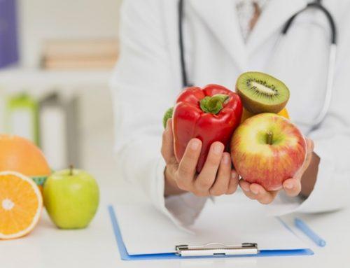 Nutricionista usa estetoscópio? Veja quais aparelhos necessários