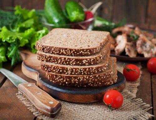 Dieta para baixar o colesterol ruim