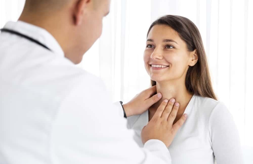 exame físico de enfermagem