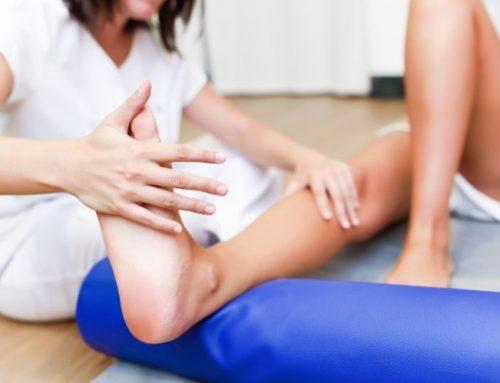 Dormência nas pernas: saiba quando você deve se preocupar