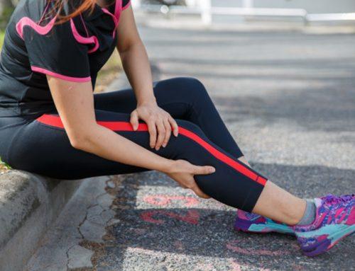Câimbras nas pernas: quais são as causas e como prevenir