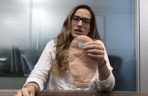filtro para bolsa de colostomia coloplast filtrodor
