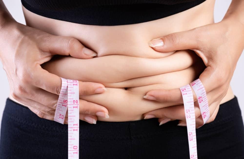 dieta pos bariatrica