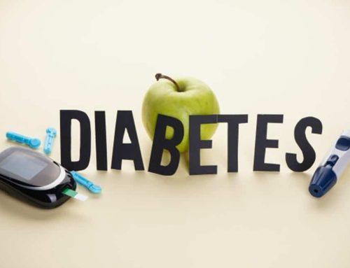 Dieta para diabéticos: tudo que você precisa saber