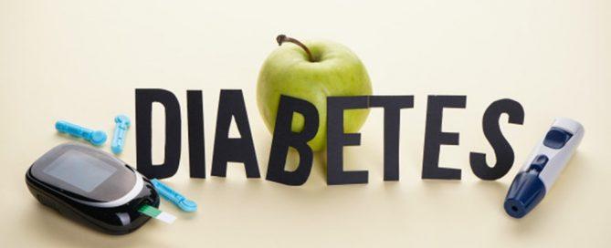 dieta para diabeticos | alimentação saudável | diabetes