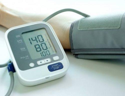 Como calibrar o aparelho de pressão?