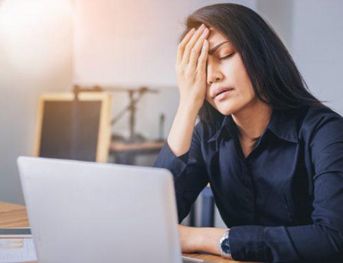 Saiba o que é pressão alta emocional e como fazer o seu controle