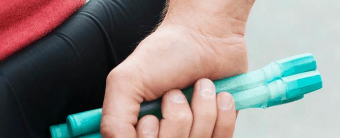 speedicath | auto cateterismo | cateterismo intermitente | coloplast