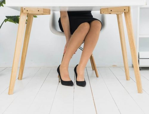 Dores nas pernas: como aliviar esse incômodo tão recorrente?