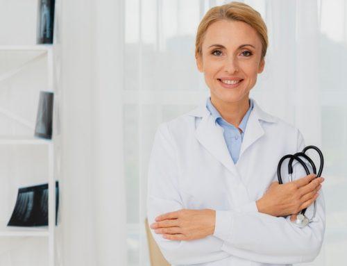 Pedagogia hospitalar: dicas para a otimização do estudo