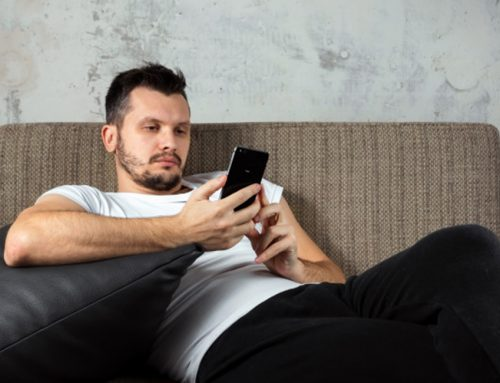 Sedentarismo: o que é e qual o seu impacto na saúde
