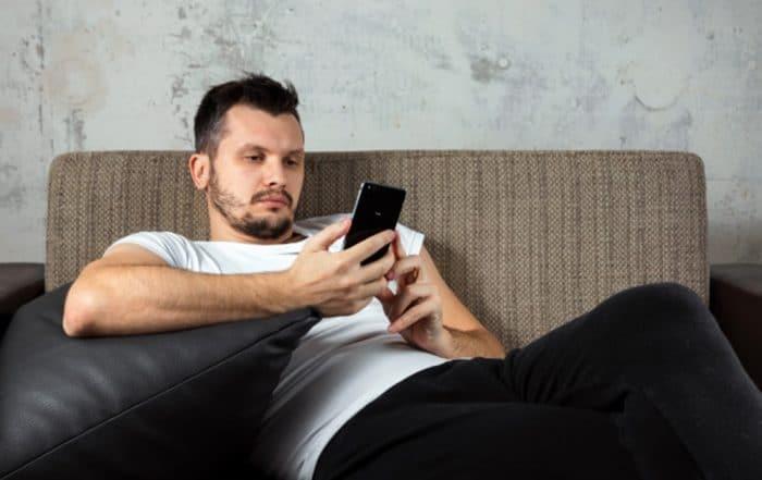 sedentarismo | consequências do sedentarismo | como evitar o sedentarismo