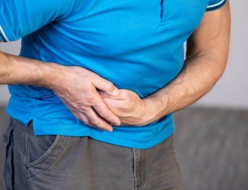 Cirurgia de apendicite: tudo o que você precisa saber