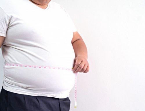O que é obesidade e quais são os graus desse distúrbio?