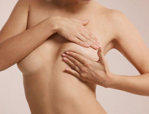 Quais são os principais tipos câncer de mama?