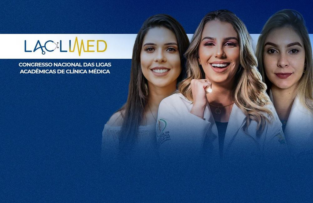 laclimed clinica medica