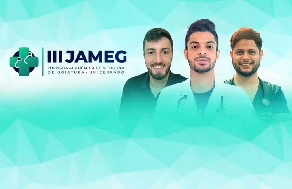 currículo residencia médica | jameg